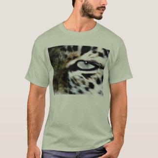 Catseye T-Shirt