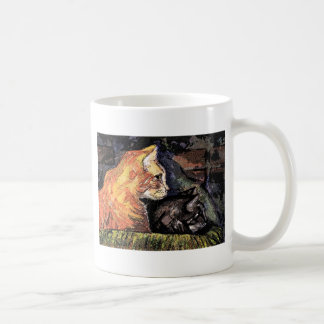 catsphotoshop.jpg coffee mug