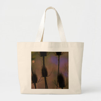 Cattails Gift Products Line Large Tote Bag