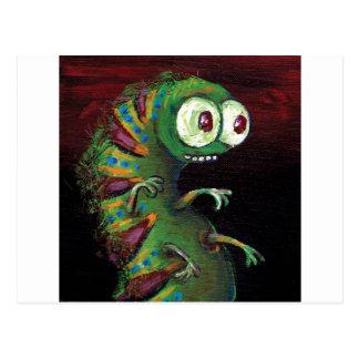 cattapillar tall.jpg postcard