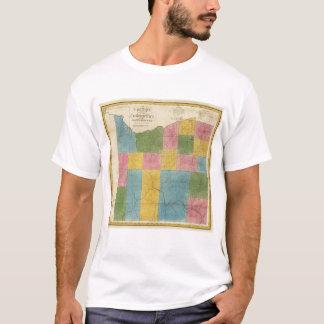 Cattaraugus County T-Shirt