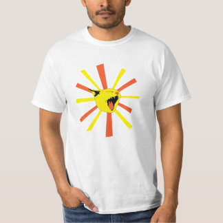 Cattered Showers T-Shirt