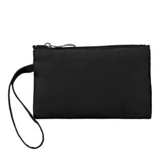 Cattitude purse coin wallet