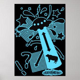 Cattle_Mutilation Poster