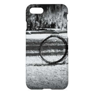 Cattle Ranch iPhone 8/7 Case