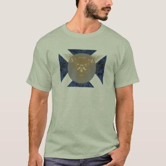 Cattlecrossing T-Shirt