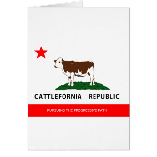 Cattlefornia.png Card