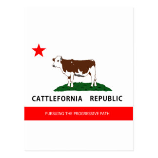 Cattlefornia.png Postcard