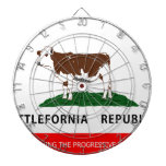 Cattlefornia.png Tabla Dardos