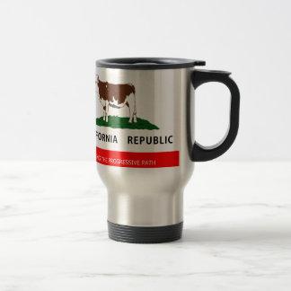 Cattlefornia.png Travel Mug