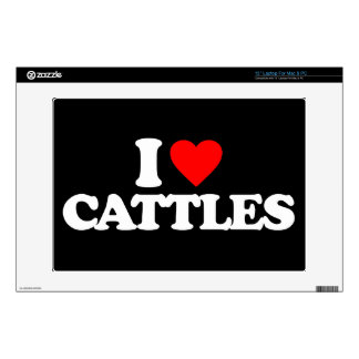 Cattles_01w png skins for laptops