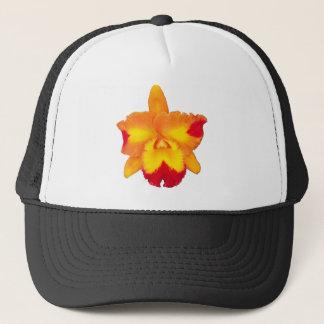 Cattleya Hat