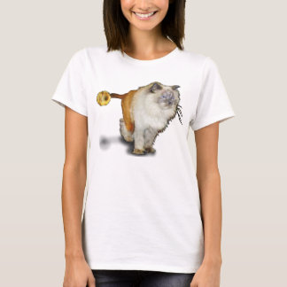 catToledo T-Shirt