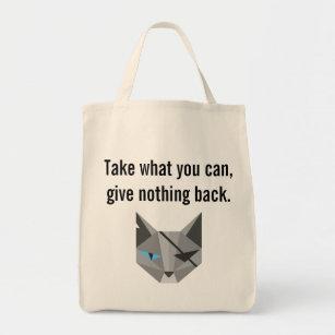 Torrent Bags   Zazzle 453ad34f06