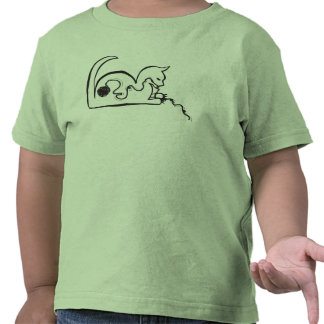 CatToy Shirt