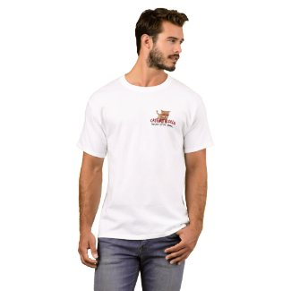 Caturtrolls T-Shirt