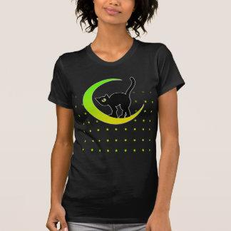 CATWATCH T-Shirt