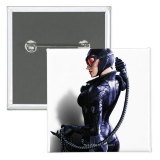 Catwoman 2 button