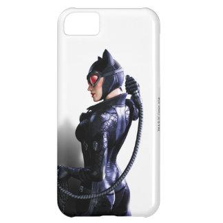 Catwoman 2 funda iPhone 5C