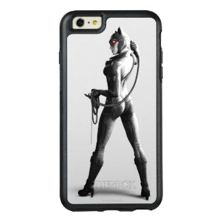 Catwoman 2 OtterBox iPhone 6/6s plus case
