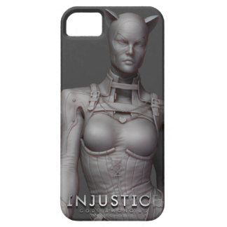 Catwoman Alternate iPhone 5 Cases