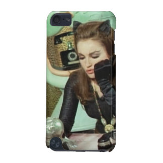 Catwoman iPod Touch (5th Generation) Covers