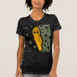 Catwoman Tee Shirt