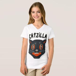 CATZILLA,