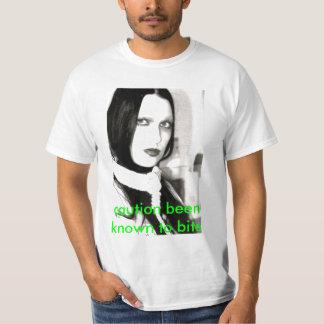CAUC06ESCA1669M5CAX7NV40CAREPXODCAQXBJWCCAADLV3... T-Shirt