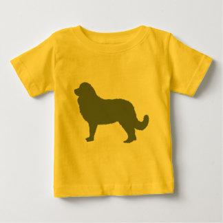 Caucasian Ovcharka Baby T-Shirt
