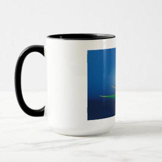 caudata mug