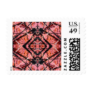 CAUGHT IN THE PINK WEB ~.jpg Postage