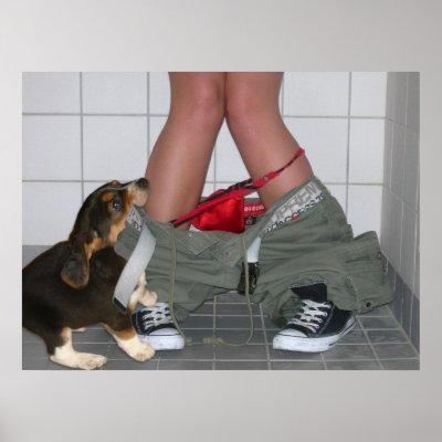 girls pulling pants downhhhhnnnngggg picsgtfih
