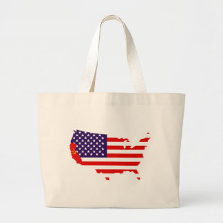CAUSA_Flags Bags