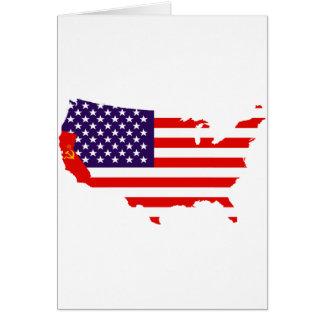 CAUSA_Flags Tarjeta