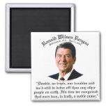 Causa noble de Reagan Iman De Nevera