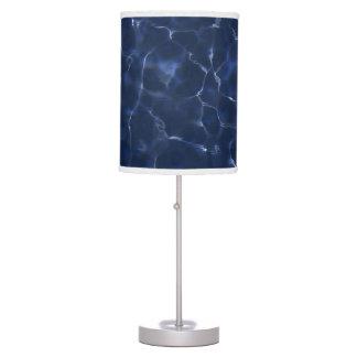 Caustics Table Lamp