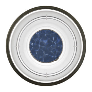 Caustics Pet Bowl