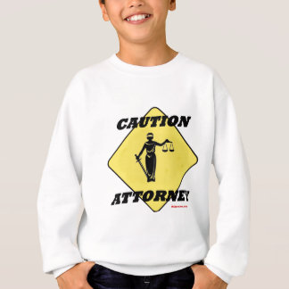 Caution_Attroney.gif Sudadera