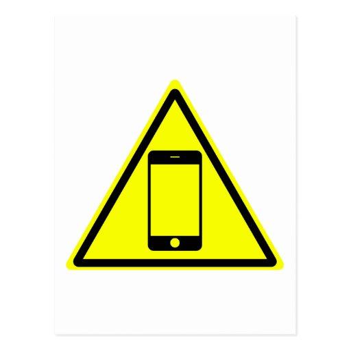 caution.png postcard