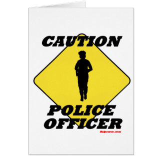 Caution_Police_Officer2.gif Card