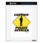 Caution_Police_Officer.gif NOOK Calcomanías
