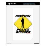 Caution_Police_Officer.gif NOOK Color Skins