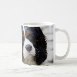 cav 2 coffee mug