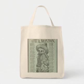Cavaleras del Monton bag no2