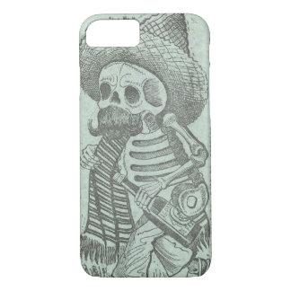 Cavaleras del Monton iPhone 7 case