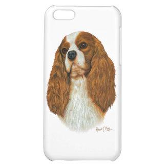 Cavalier Case For iPhone 5C
