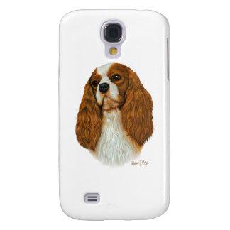 Cavalier Galaxy S4 Covers