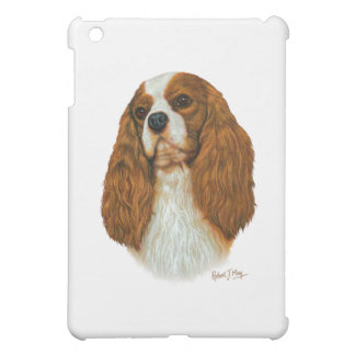 Cavalier iPad Mini Cover