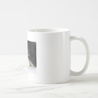 Cavalier King Charles Spaniel Coffee Cup Coffee Mugs